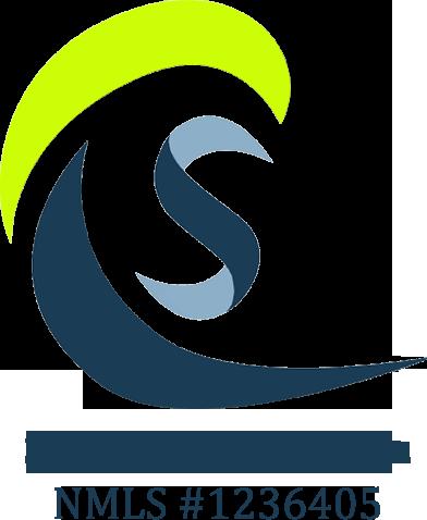Secure Lending Inc.